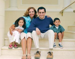 family5.21394200_std