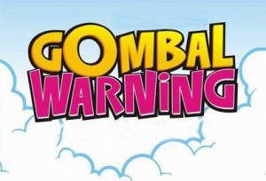 gombal-warning