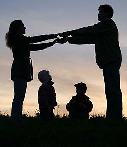 parenting-image12