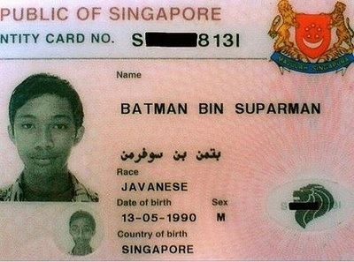 batmanbinsuparman
