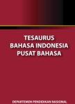 kamus-tesaurus