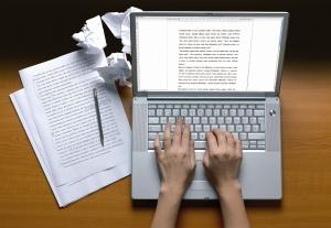 manfaat menulis bagi kesehatan mental dan fisik